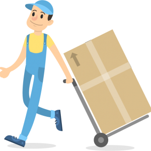 GENERAL HOUSEHOLD REMOVALS